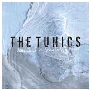 the-tunics